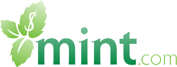 Plan Your Way to Financial Freedom with Mint