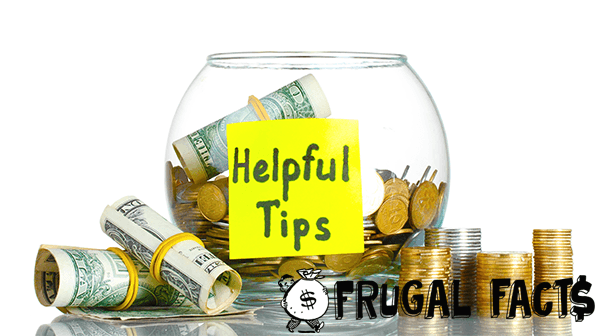 Tips for Saving Money in 2015